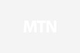 Americans' Top 7 Retirement Priorities for Biden and Congress