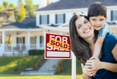 10 Cheap Ways to Sell Your House for More