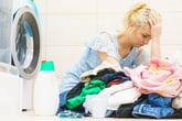 8 Ways You Are Wrecking Your Major Appliances
