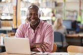 The Best Retirement Plans for Self-Employed People
