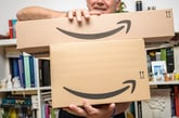 Try This New Amazon Prime Perk and Get a $20 Credit