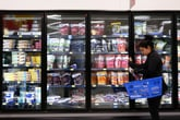 8 Things You Should Never Buy at Walmart
