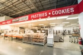 8 Foods You Should Never Buy at Costco