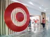 Target Announces 'Prime Day' Sale and Early Gift Card Deal
