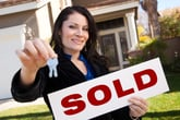 Why Americans Still Would Buy a Home in This Crazy Market