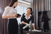 Sanitized Hotels to Get New 'Inspected Clean' Designation