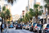 cars in South Carolina