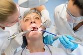 10 Ways Seniors Can Save on Dental Care