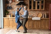 7 Things 'Comfortable' Retirees Have in Common