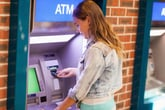 Got $1,000 in the Bank? Here Are 8 Things You Need to Do Next