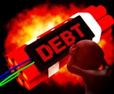 Ask Stacy — Is There a Statute of Limitations on Debt?