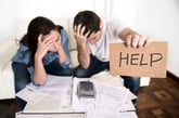 Ask Stacy: Is It Possible to Get Out of a Co-Signed Loan?