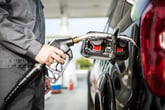 Is Your State's Gas Tax Rising in the New Year?