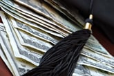 10 U.S. Colleges, Majors Produce the Highest-Paid Grads