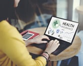 Will Companies Ditch Domestic-Partner Health Care Benefits?