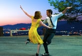 What the 9 Oscar Nominees for Best Picture Can Teach Us About Money