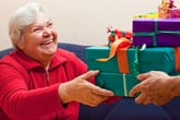 7 Great Gifts for the Elders in Your Family