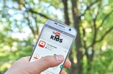 New Service Lets Kids Watch YouTube Ad-Free, but There's a Catch