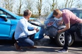 How to Avoid Being a Victim of Auto Insurance Fraud