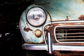 8 Ways to Make Money From Your Old Beater Car