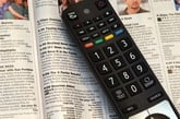 You Can Stop Paying for Cable TV Now