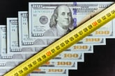 39 Painless Ways to Find Fast Cash