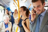 Hidden Ways to Get More Out of Your Cellphone Plan