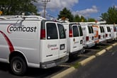 Washington State Sues Comcast for Its 'Near-Worthless' Protection Plan