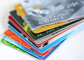 4 Reasons You Should Switch Credit Cards