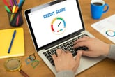 Ask Stacy — Will Paying Old Unpaid Debts Improve My Credit Score?