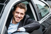 10 Cars With the Cheapest Auto Insurance Premiums