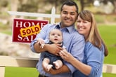 How to Save as Mortgage Rates Hit 2017 Highs