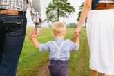 Can't Leave an Inheritance? Here Are 6 Ways to Help Your Family