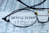 Are Actively Managed Mutual Funds Better Than Index Funds?