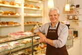 6 Reasons to Shop on Small Business Saturday
