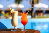7 Things That Will Run Up the Bill on Your 'All-Inclusive' Vacation