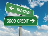 State by State: Where People Have the Highest and Lowest Credit Scores