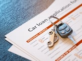 3 Ways Car Loans Can Go Wrong — and How to Avoid Them
