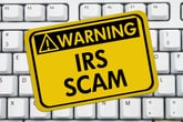 Warning Signs for 7 of the Most Common Tax Scams