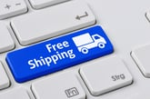 Walmart Offers Free 2-Day Shipping, Lowers Minimum Order Requirement