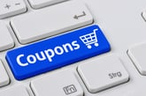 Up to $524 in Digital and Printable Coupons Available This Month