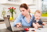 10 Top-Rated Companies Hiring Work-From-Home Employees