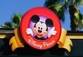 Got Kidney Stones? It Might Be Time to Travel to Disney