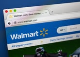 5 Ways to Get Walmart Gift Cards for Free