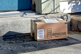 Amazon Just Made It Easier to Qualify for Free Shipping