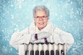 Why Your Heating Costs Will Be Up to $378 Higher This Winter