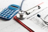 Government Takes Aim at Short-Term Health Plans