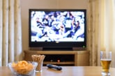 How to Catch the Super Bowl Live — Even Without Cable or a TV Set