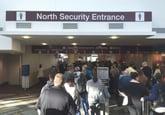 How to Get TSA Precheck Free