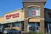Did Walgreens' Rewards Program Cheat You?